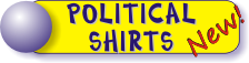 Political Shirts - New